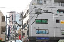 blog_photo_02
