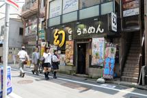blog_photo_03