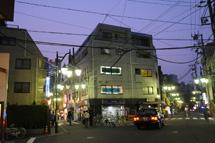 blog_photo_04